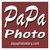 PAPA-PHOTO 超優質婚禮影像團隊