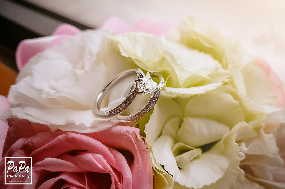 171231_091153 - 婚攝趴趴PAPA-PHOTO桃園婚攝團隊《結婚吧》