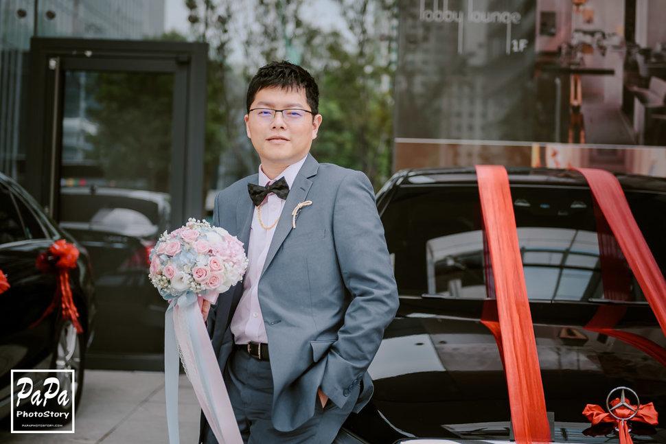 171022_100934 - 婚攝趴趴PAPA-PHOTO桃園婚攝團隊《結婚吧》