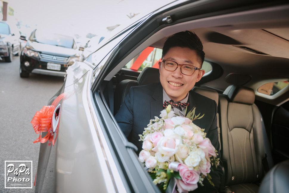 180113_100326 - 婚攝趴趴PAPA-PHOTO桃園婚攝團隊《結婚吧》