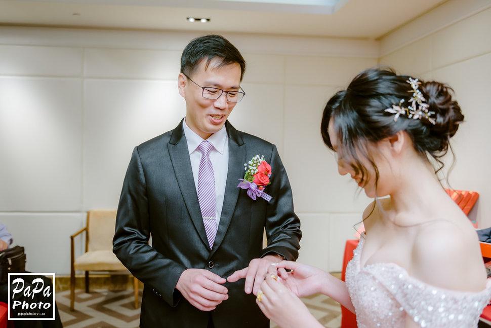 180805_083655 - 婚攝趴趴PAPA-PHOTO桃園婚攝團隊《結婚吧》