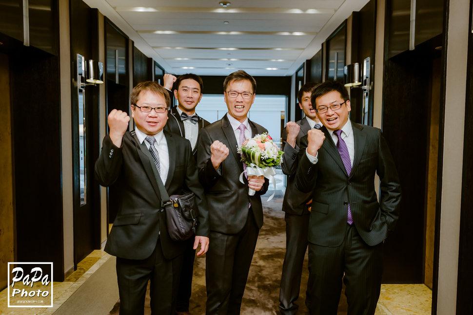 180805_092917 - 婚攝趴趴PAPA-PHOTO桃園婚攝團隊《結婚吧》