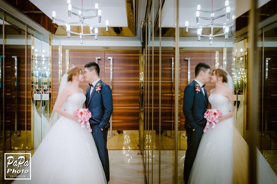180623_115915 - 婚攝趴趴PAPA-PHOTO桃園婚攝團隊《結婚吧》