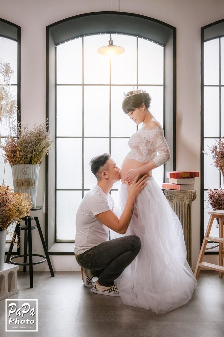 180119_150918 - 婚攝趴趴PAPA-PHOTO桃園婚攝團隊《結婚吧》