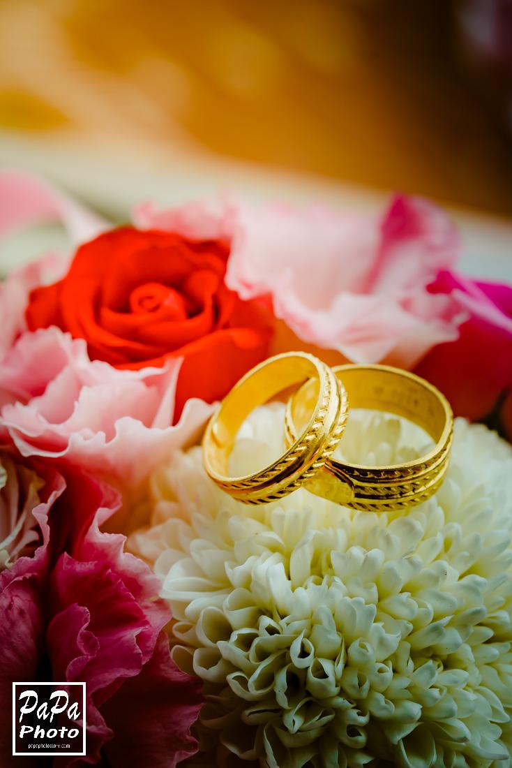 180623_091745 - 婚攝趴趴PAPA-PHOTO桃園婚攝團隊《結婚吧》