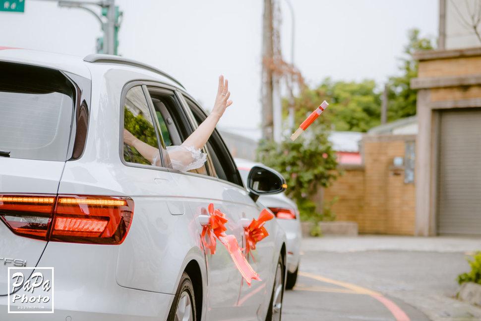 180610_102522 - 婚攝趴趴PAPA-PHOTO桃園婚攝團隊《結婚吧》