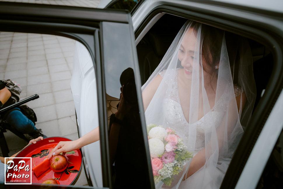 180610_104710 - 婚攝趴趴PAPA-PHOTO桃園婚攝團隊《結婚吧》