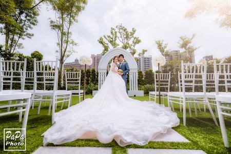 YN+Maryjane 婚攝青青格麗絲婚攝智煒/青青婚攝桃園婚禮記錄/PAPA-PHOTO婚禮攝影團隊