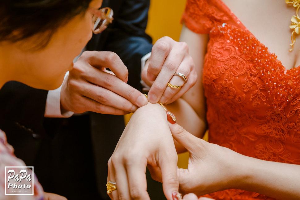 190518_104227 - 婚攝趴趴PAPA-PHOTO桃園婚攝團隊《結婚吧》