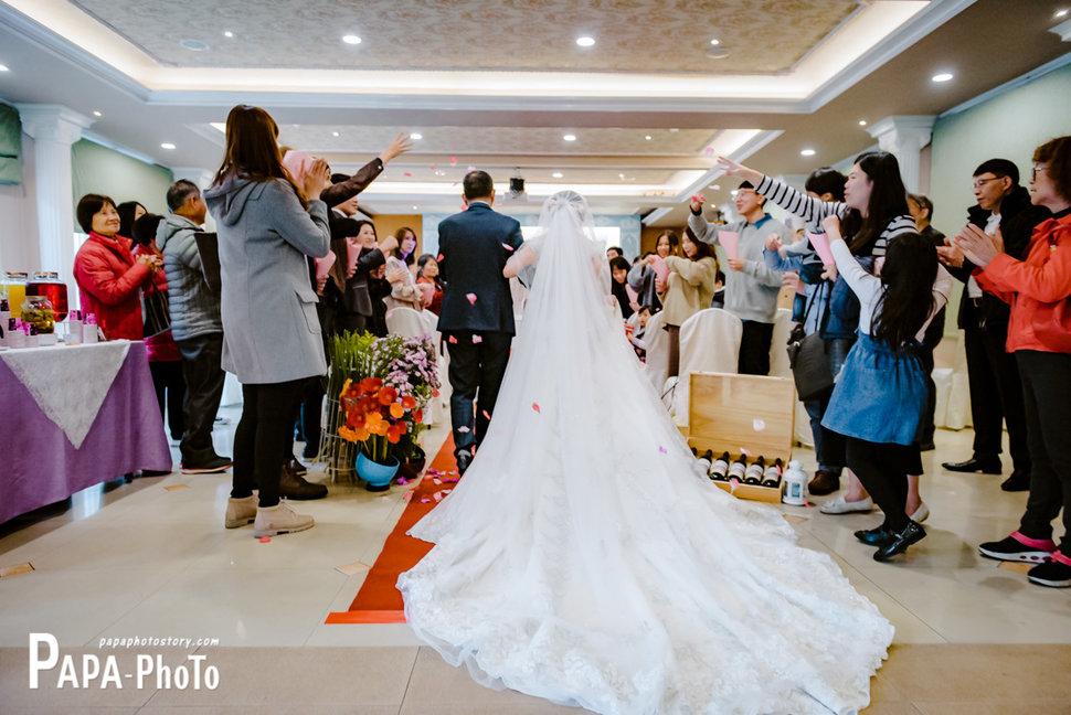 190310_113609 - 婚攝趴趴PAPA-PHOTO桃園婚攝團隊《結婚吧》