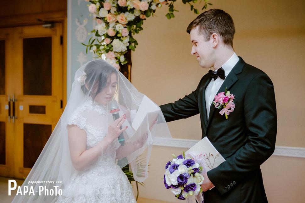 190310_114117 - 婚攝趴趴PAPA-PHOTO桃園婚攝團隊《結婚吧》