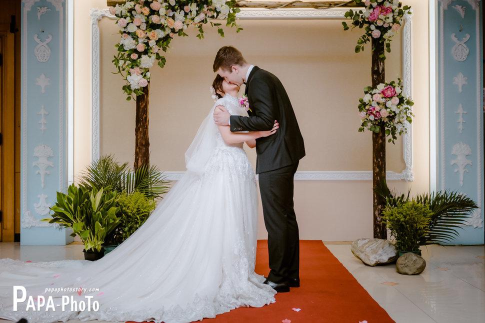 190310_114609 - 婚攝趴趴PAPA-PHOTO桃園婚攝團隊《結婚吧》
