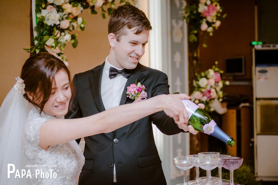 190310_114737 - 婚攝趴趴PAPA-PHOTO桃園婚攝團隊《結婚吧》