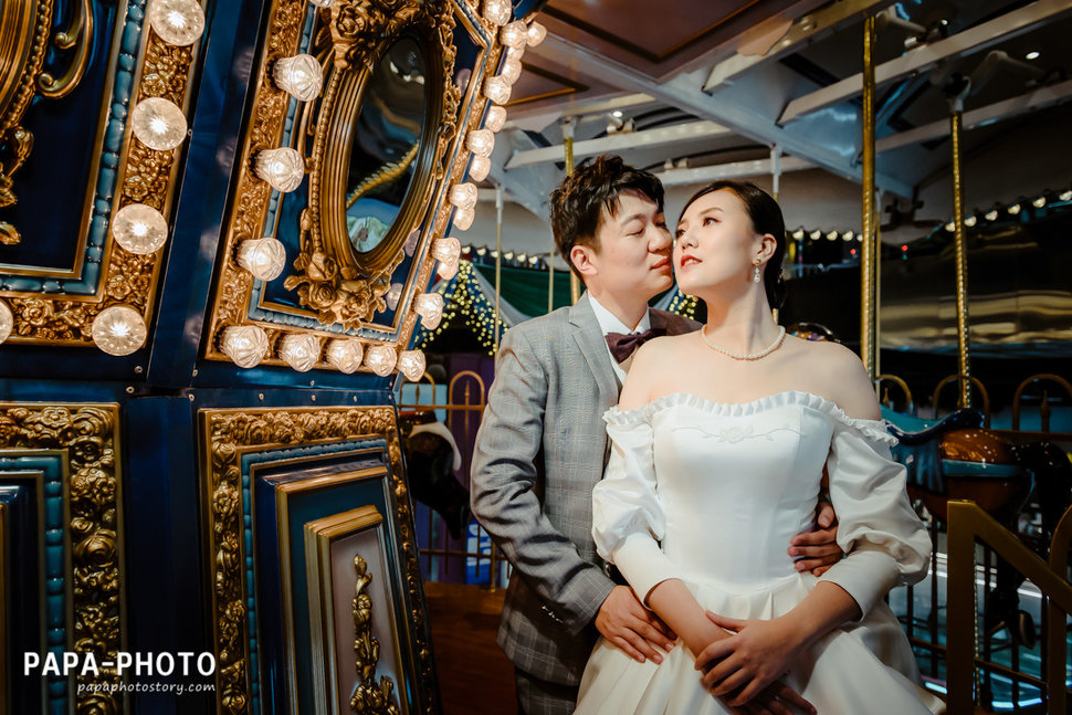 180930_110313 - 婚攝趴趴PAPA-PHOTO桃園婚攝團隊《結婚吧》