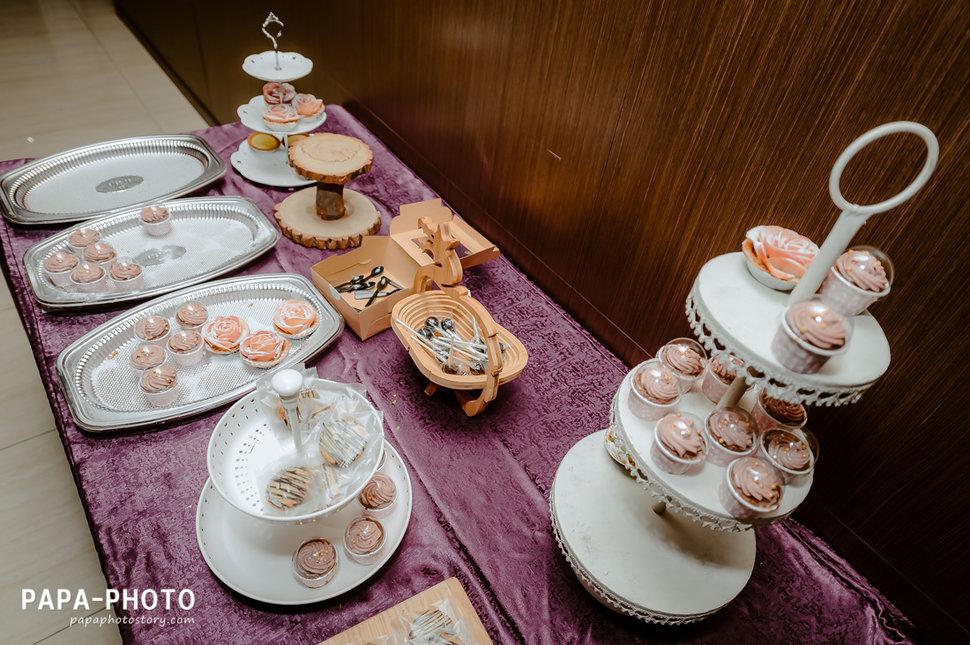 180930_114958 - 婚攝趴趴PAPA-PHOTO桃園婚攝團隊《結婚吧》