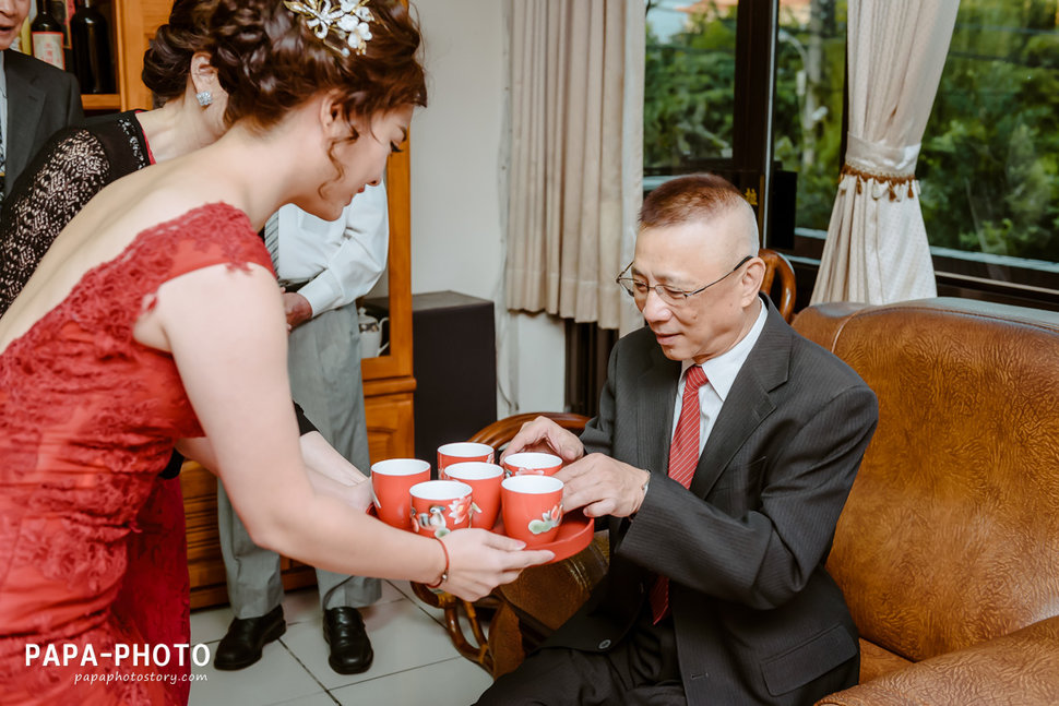 191005_061733 - 婚攝趴趴PAPA-PHOTO桃園婚攝團隊《結婚吧》