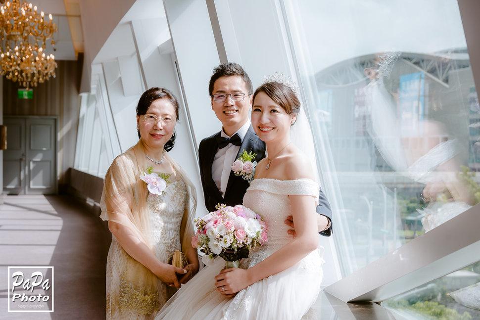 181110_121646 - 婚攝趴趴PAPA-PHOTO桃園婚攝團隊《結婚吧》