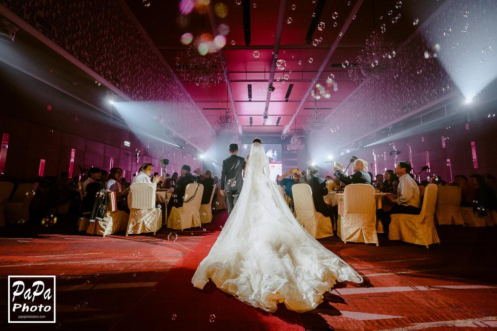 181110_125921 - 婚攝趴趴PAPA-PHOTO桃園婚攝團隊《結婚吧》