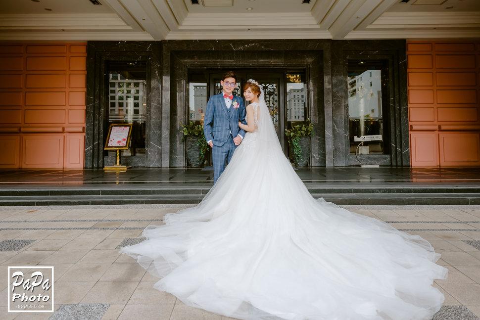 180505_132559 - 婚攝趴趴PAPA-PHOTO桃園婚攝團隊《結婚吧》