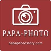 婚攝趴趴PAPA-PHOTO桃園婚攝團隊