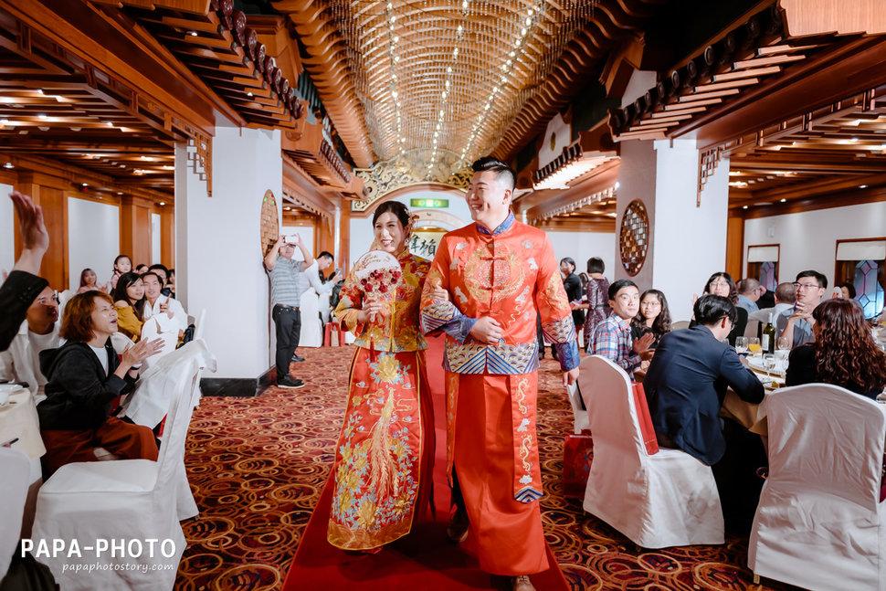 190928_125353 - 婚攝趴趴PAPA-PHOTO桃園婚攝團隊《結婚吧》
