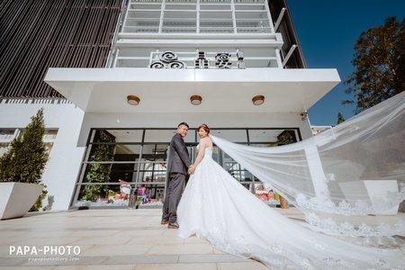 Terry+Winnie 婚攝竹北晶宴婚攝趴趴/婚攝晶宴竹北婚攝團隊/PAPA-PHOTO桃園婚攝