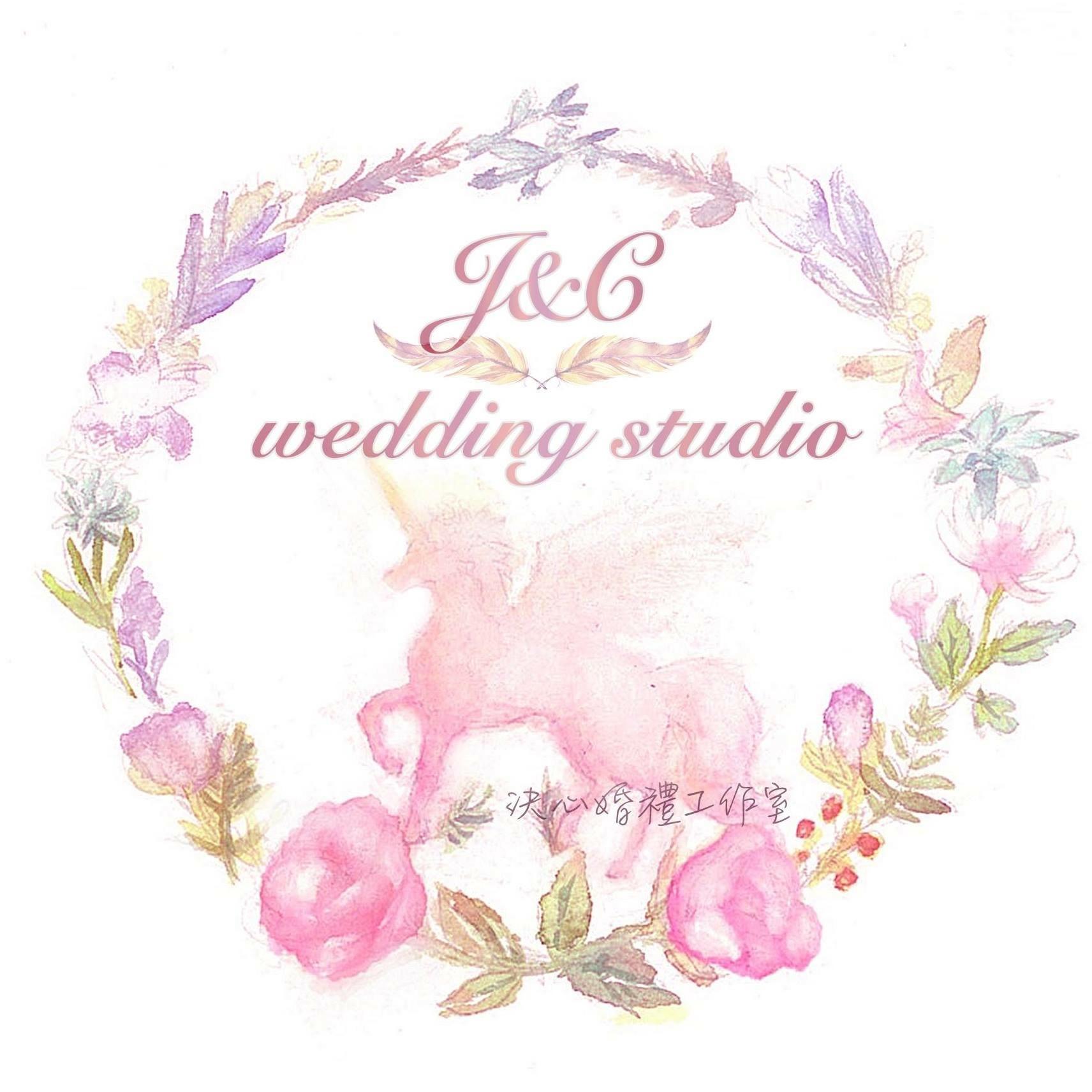 J&C Wedding Studio