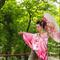【新秘許小佳】自助婚紗/婚紗攝影/個人寫真/創作/藝術照/整體造型