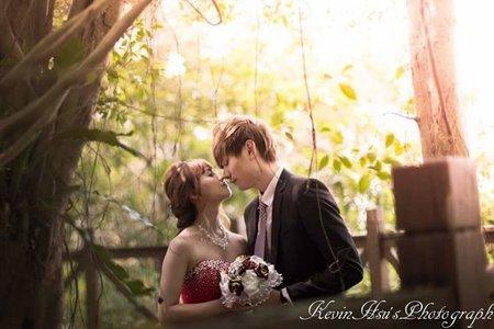 【新秘許小佳 】婚紗攝影 I 新娘秘書 I 自助婚紗 l 海外婚紗
