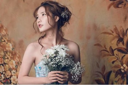 【新秘許小佳 】 浪漫與性感婚紗l 自助婚紗 l 婚紗攝影 I 新娘秘書 l 海外婚紗
