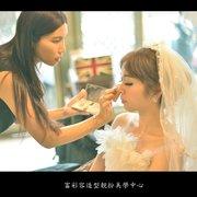 FCR-新娘秘書/婚禮記錄(國內外服務)