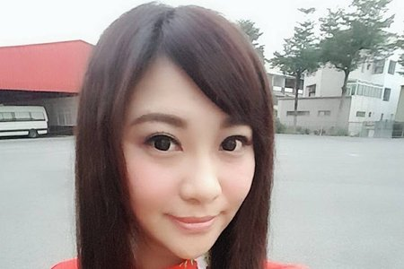 欣代-專輯唱片髮妝造型
