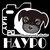 HAYPO攝影團隊