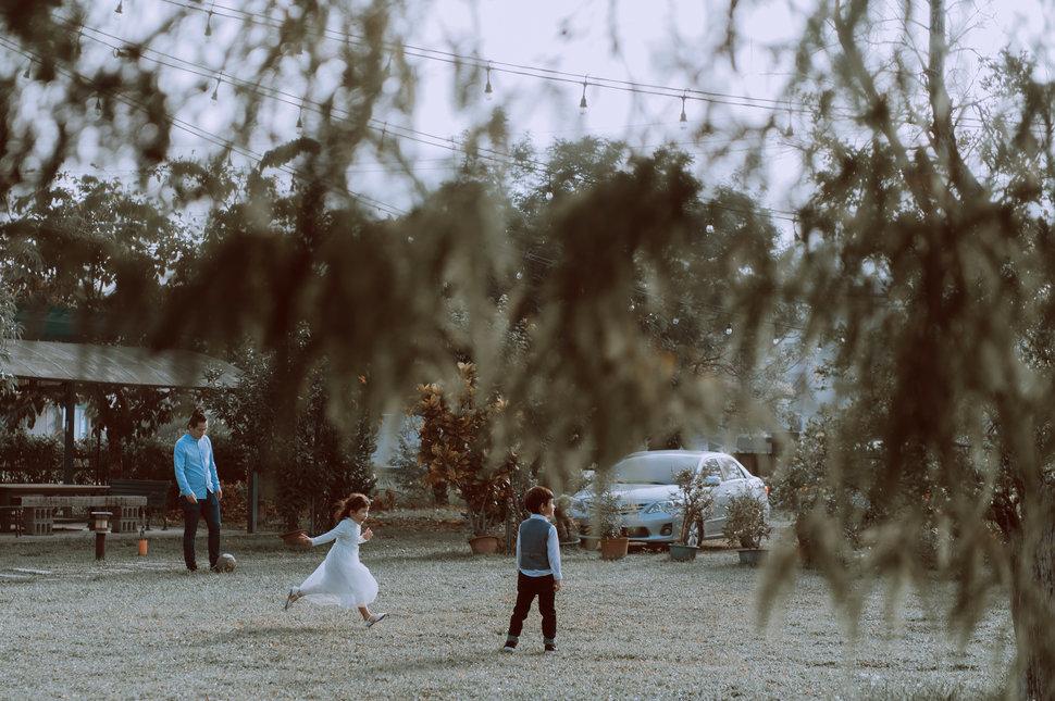 20191026-3 - 許仙 XuXian攝影工作室《結婚吧》
