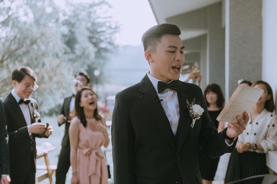 fb1218-3-10 - 許仙 XuXian攝影工作室《結婚吧》