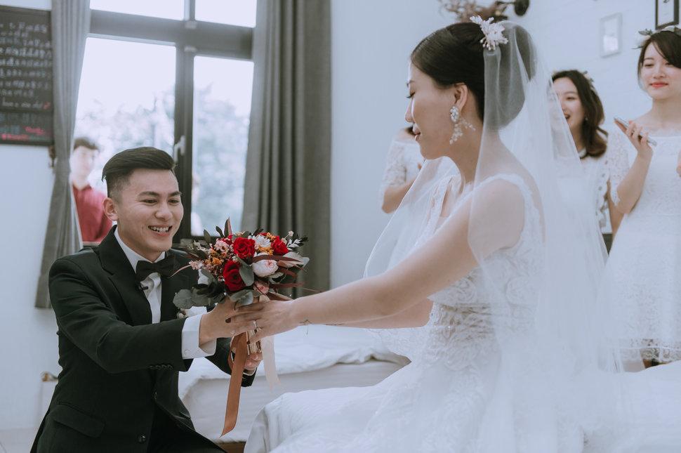 fb1218-3-13 - 許仙 XuXian攝影工作室《結婚吧》