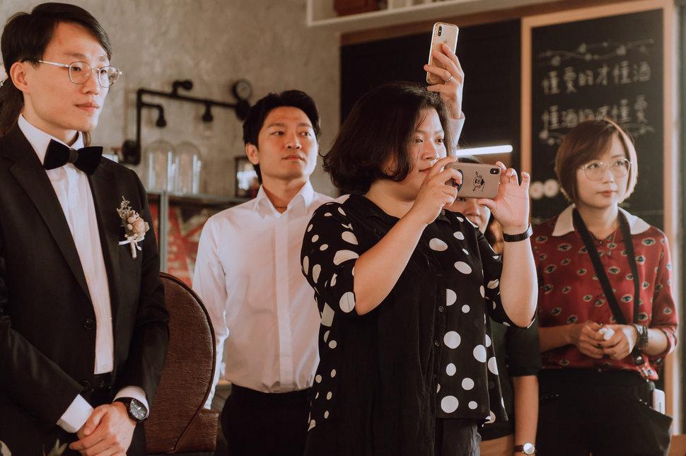 fb1218-7 - 許仙 XuXian攝影工作室《結婚吧》