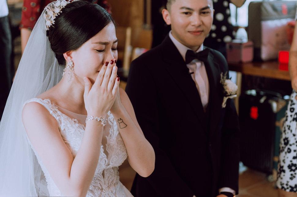 fb1218-9 - 許仙 XuXian攝影工作室《結婚吧》