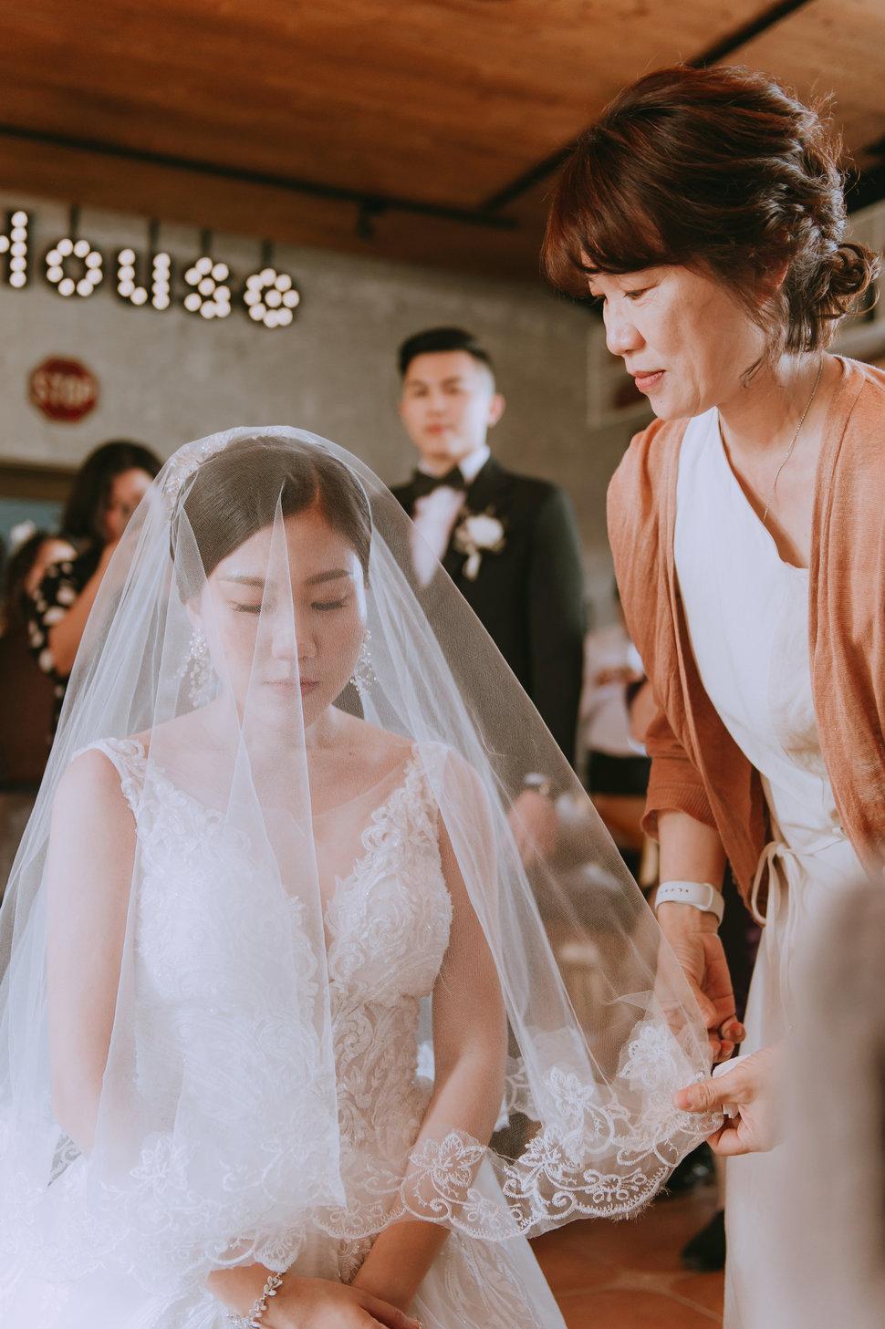 fb1218-14 - 許仙 XuXian攝影工作室《結婚吧》