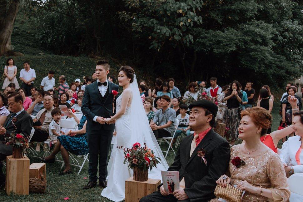 82336817_1043433972681092_1715167993924681728_o_1043433966014426 - 許仙 XuXian攝影工作室《結婚吧》