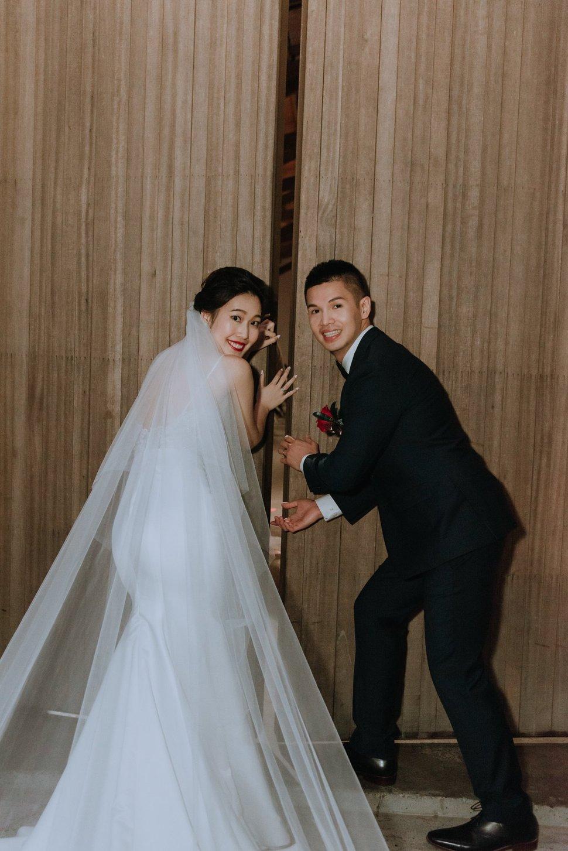 82398984_1043435056014317_9109149121079410688_o_1043435049347651 - 許仙 XuXian攝影工作室《結婚吧》