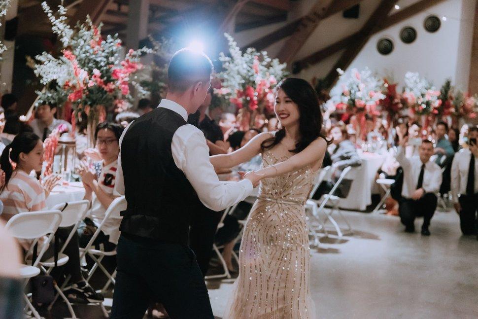 82617084_1043434826014340_2937644745838559232_o_1043434816014341 - 許仙 XuXian攝影工作室《結婚吧》