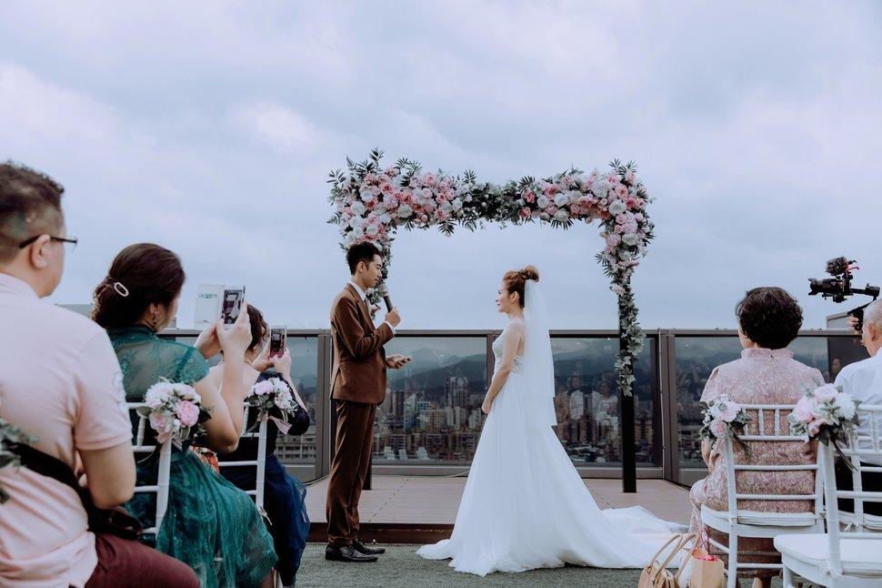83304214_1049435972080892_5367780294667534336_o_1049435968747559 - 許仙 XuXian攝影工作室《結婚吧》