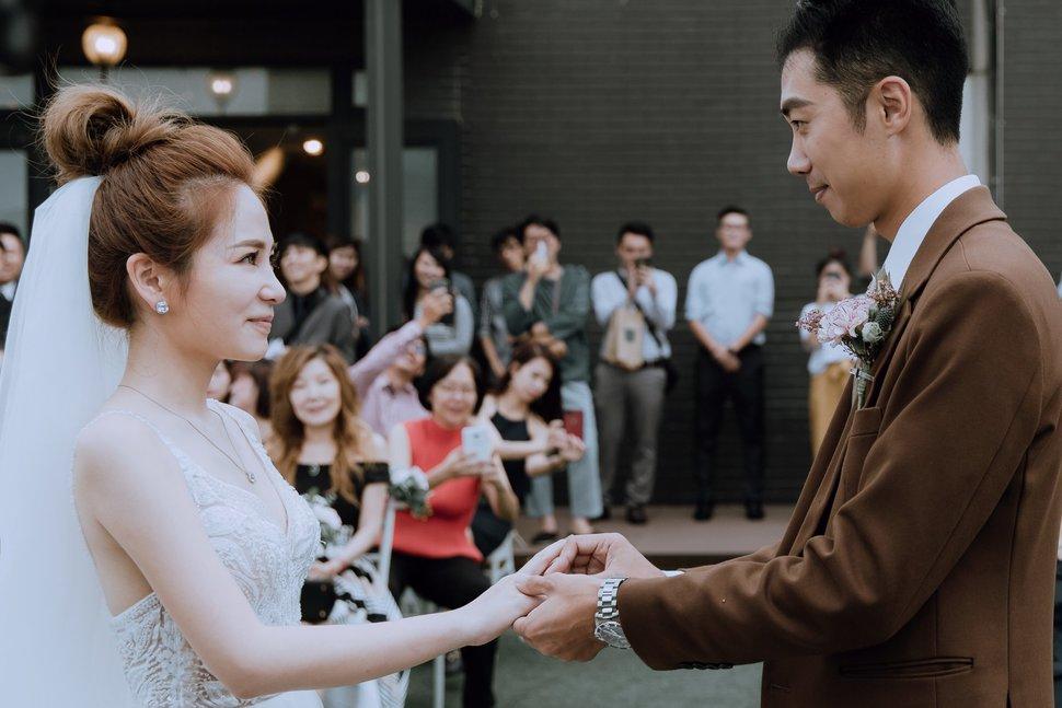 83330150_1049435602080929_2614466104835178496_o_1049435595414263 - 許仙 XuXian攝影工作室《結婚吧》