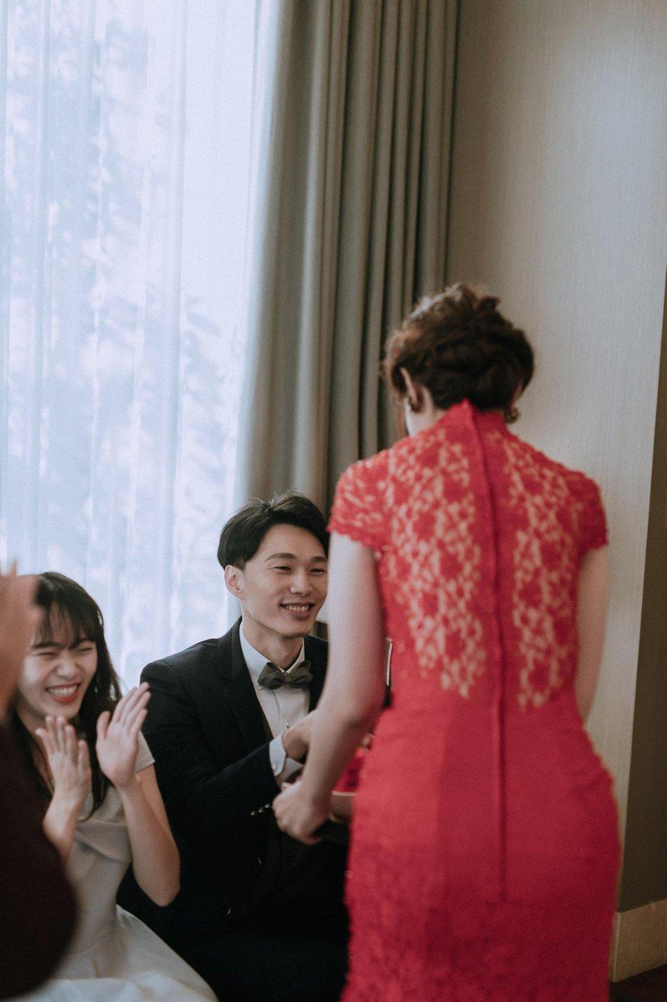 85200743_1062585227432633_1835301940045545472_o_1062585220765967 - 許仙 XuXian攝影工作室《結婚吧》