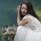 Bride-卉(編號:1451657)