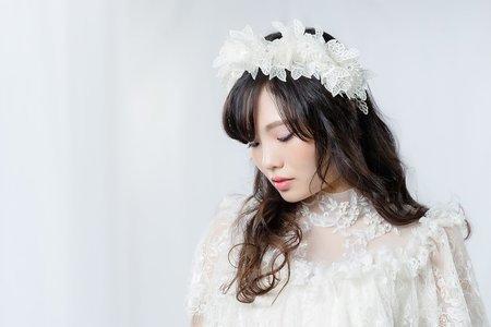 Bride-Carina