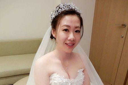 Bride-小葉