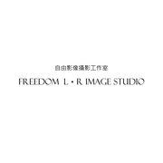 Freedom L.R   龍攝!