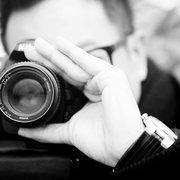 DP攝影-龍攝